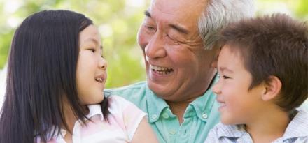 grandparents-kids